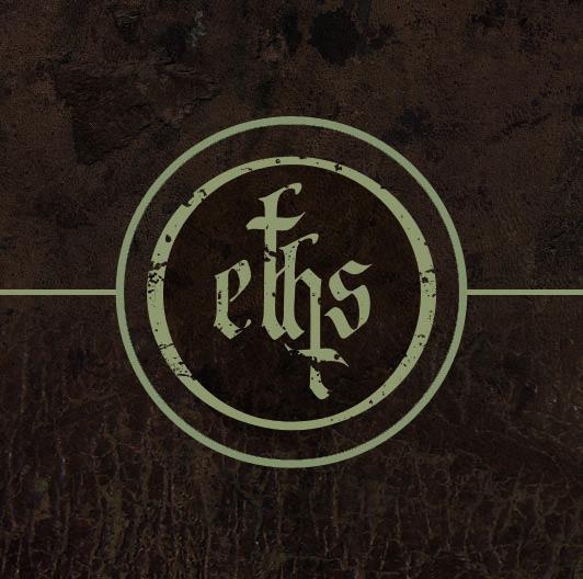 Eths (Blog Officiel!)