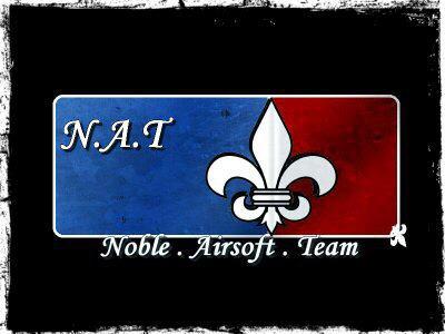 Team N.A.T
