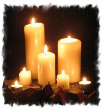 Il est le feu divin, qui peut contester avec Jésus-Christ?