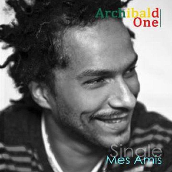 Mes Amis Reggae 2015 / Mes Amis  (2015)