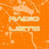 Radio-liste