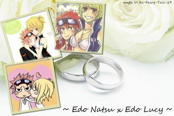 Montages pour Edo-Lucy-de-Fairy-Tail30
