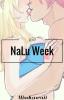 NaLu Week 2017 : Jour 4 - Langue du corps