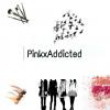 PinkxAddicted