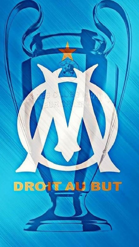 OM on t aime