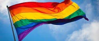 gay pride 2018 arrive a bordeaux prochainement