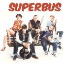 Photo de w-SuperbusS-w