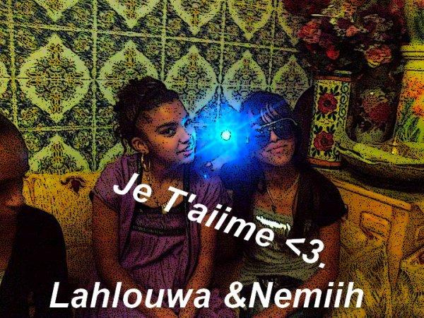 NEMiiH &lLAHlL0UWA   :D