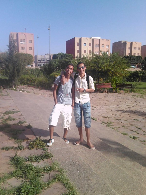 Méé & Mon Ami