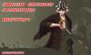 Nouveau Shinigami à Karakura Chapitre 4 Nouvelle Version