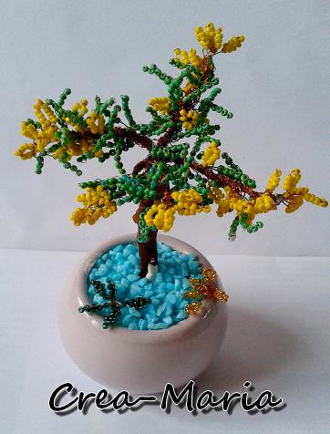Mimosaï