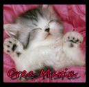 Photo de Crea-Maria
