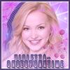 Violetta-Onceuponatime