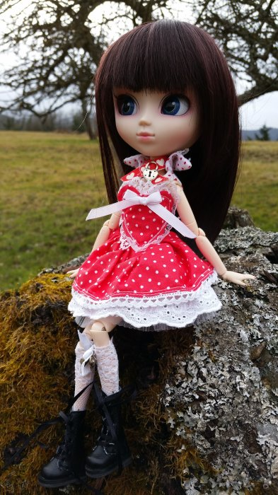 Blog de Pretty-Pullip68