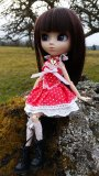 Photo de Pretty-Pullip68