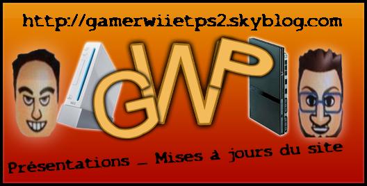 Blog de gamerwiietps2