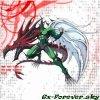 gx-forever