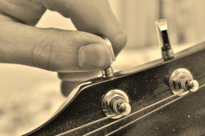 Music = L.I.F.E