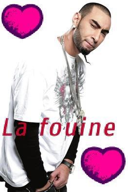 Lui Le Meilleur &&' Le Plus Beau .. <3