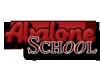 AbaloneSchool