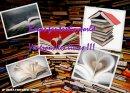 Photo de books-fantastic-world