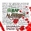 Photo de Rap-algerien213