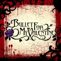 Scream Aim Fire / Waking The Demon (Bullet For My Valentine) (2008)