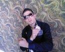 Photo de hiphop0148