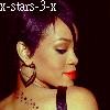 x-stars-3-x-gallery