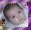 ♥ ♥ ♥ Sarah ♥ ♥ ♥