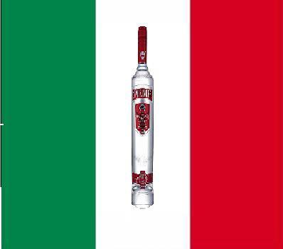 Blog de Vodka2luxe-Italienne77