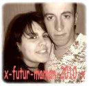 Photo de x-futur-maman-2010-x