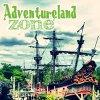 Adventureland-ZONE