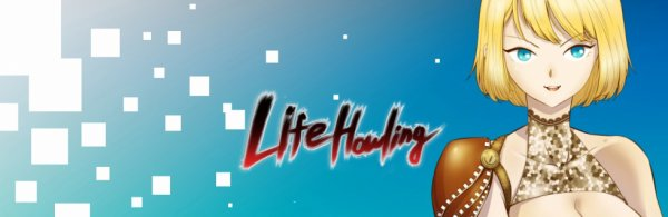 Life Howling