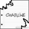 1charline