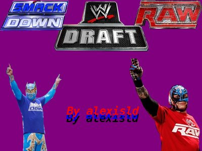 Draft 2011