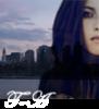Twilight-autodestruction