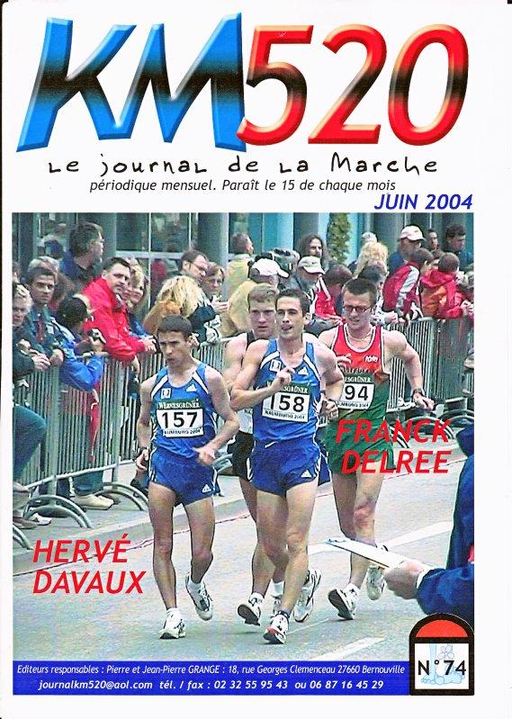 biographie de Jean-Pierre GRANGE   2598034210_1