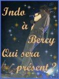 Photo de Indochine-15-09-Bercy