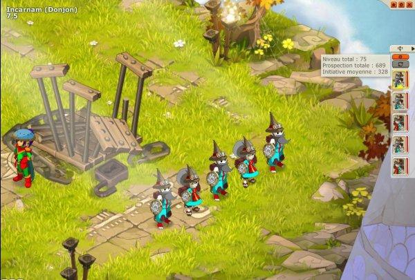 Team enu :)