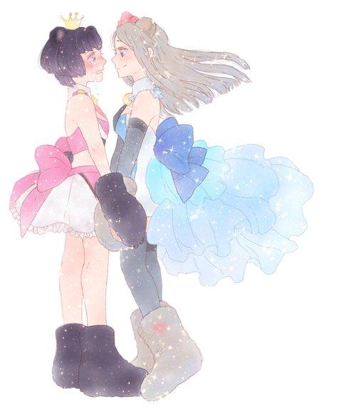 Yuri ☼ Kiss (7)