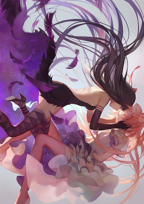 Yuri ☼ Kiss (8)