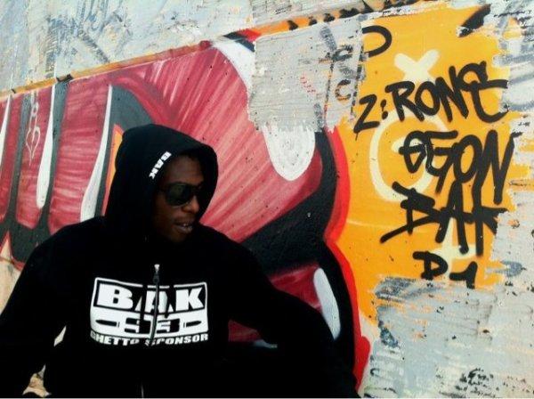 Shooting Lisbon Bak93