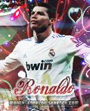 Photo de Money-Ronaldo