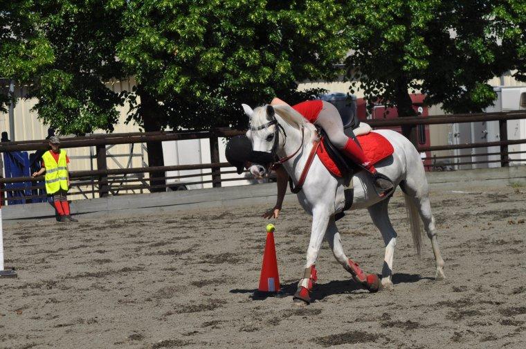 Concours du 16 Juin 2013 à Colmar