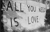 All You Need Is Love - Chapitre 11 ツ