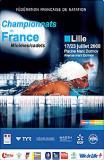 Photo de France-2008-NCE