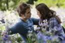 Photo de Twilight622