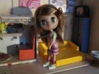 Dolls House (2)