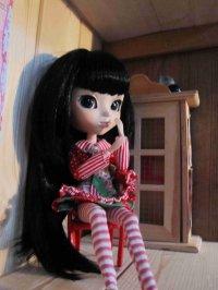 Dolls House (3)